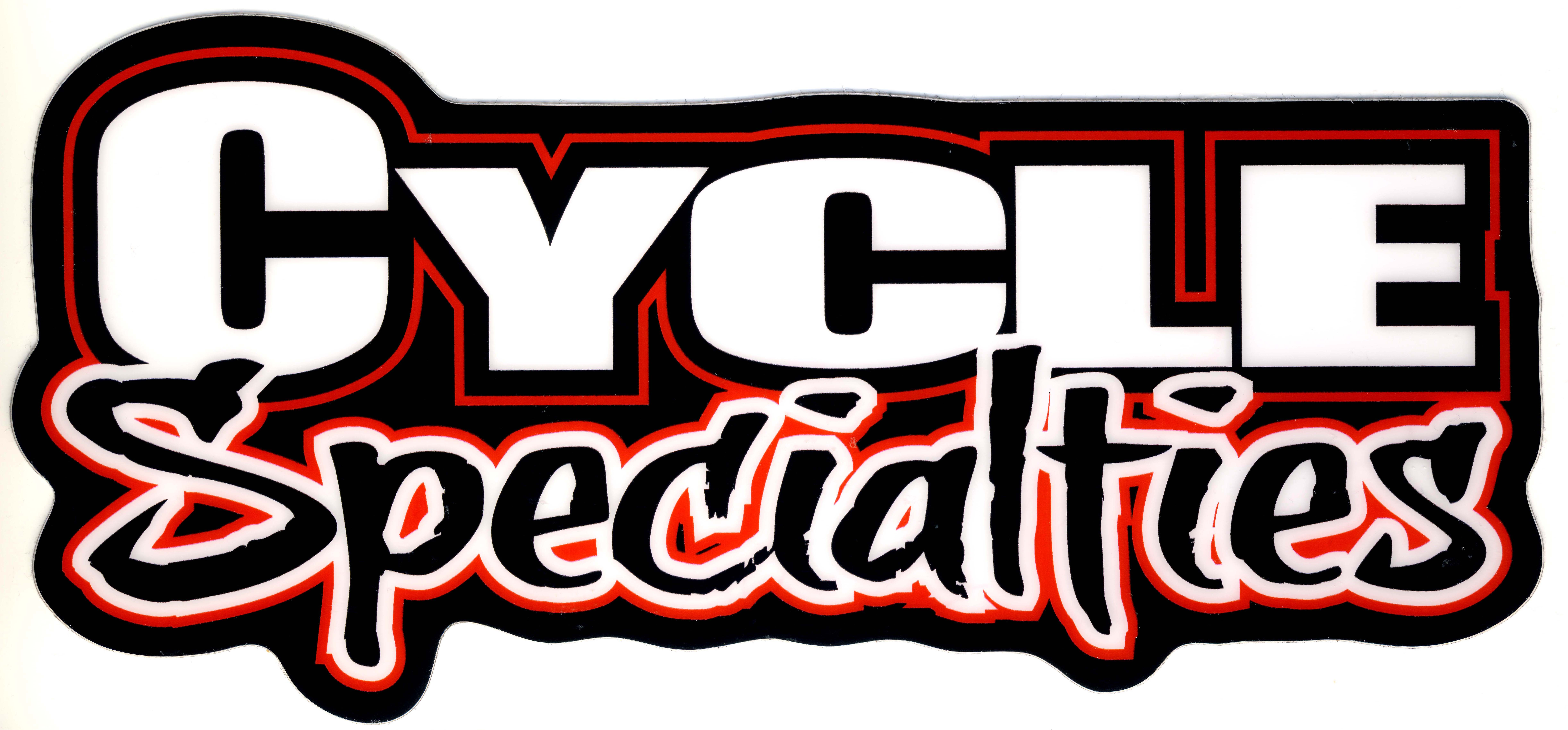 Cycle Specialties